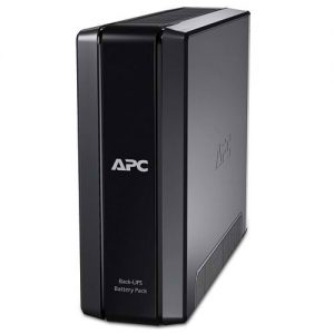 1-apc-back-ups-pro-external-battery-pack