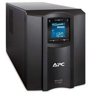 1-apc-smart-ups-c-1000va-lcd