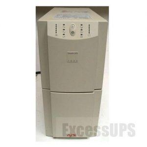 1-apc-smart-ups-su3000