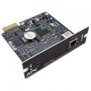 2-apc-ap9630-network-management-card