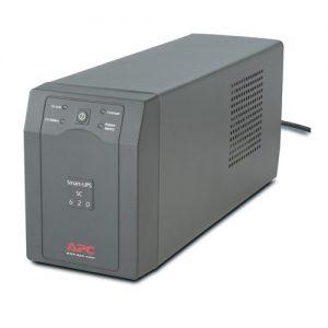 2-apc-smart-ups-sc-620va