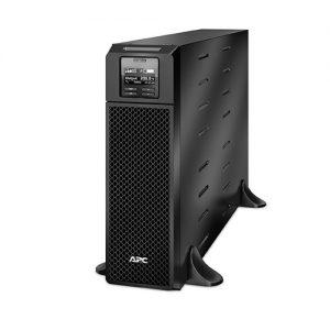 1-apc-smart-ups-srt-5000va