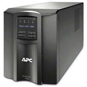 2-apc-smart-ups-1000va-lcd-120v-smt1000