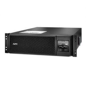 2-apc-smart-ups-srt-5000va-rm