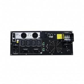 DELL 5600W 208V (200-220Volt) 4U Rackmount UPS 96K3Y