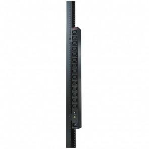 APC AP9554 Basic Rack PDU Zero U, 16A, 208&230V, (14)C13