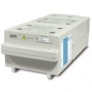 SYBATT - APC Symmetra 4-16 KVA Battery Module
