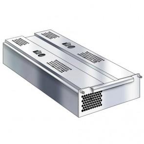 APC SYBT2 Battery Module