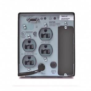 APC Dell Smart-UPS 700VA 120V DL700