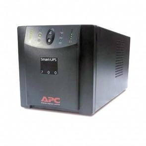 APC Dell Smart-UPS 700VA DL700
