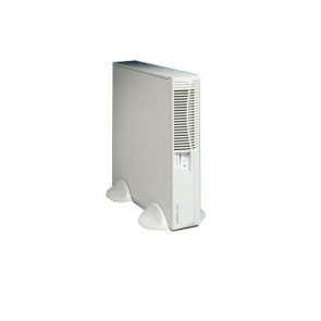 PW9125-2000 Eaton Powerware 9125 Rack/Tower UPS
