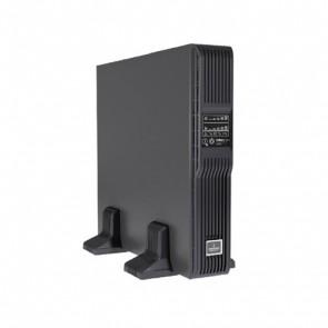 GXT3-1500RT230 Liebert 1500VA UPS