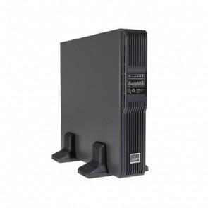 GXT3-3000RT230 Liebert 3000VA UPS