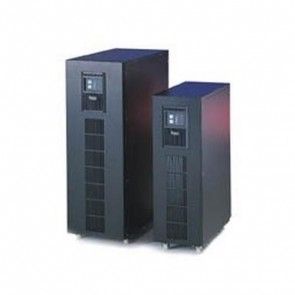 GXT6000T-240X Overload Type Tower