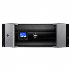 DELL 3000va / 2700w 4U Rackmount UPS K803N