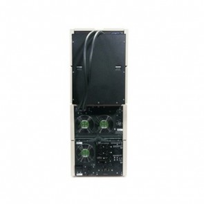 APC MATRIX 5000 MX5000XR 208V