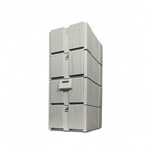 APC MATRIX 5000 MX5000XR