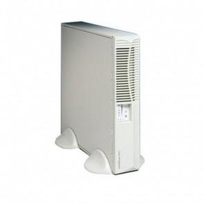PW9125-1000 Eaton Powerware 9125 Rack/Tower UPS