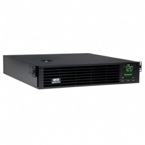 Tripp Lite SmartPro 2.2kVA UPS SMART2200RM2U