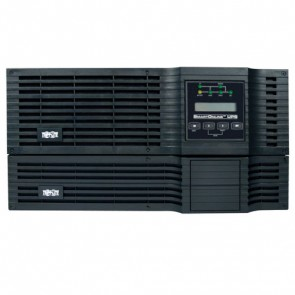 Tripp Lite SU5000RT3UHV SmartOnline 5kVA UPS