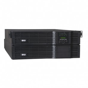 Tripp Lite SU5000RT4U SmartOnline 5kVA UPS