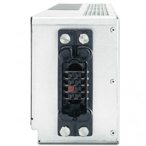APC Symmetra PX Battery Module SYBTU1-PLP