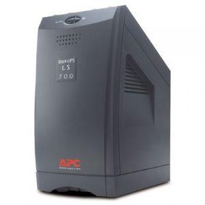 Technical Archives - APC UPS Blog - ExcessUPS com