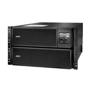 3-apc-smart-ups-srt-10000va-rm