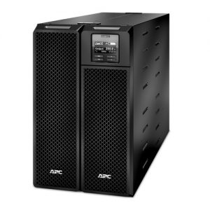 3-apc-smart-ups-srt-5000va-with-208-240v