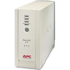 APC Back-UPS RS800 BR800