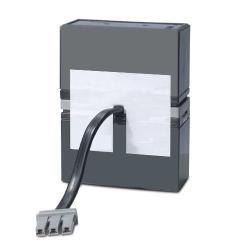 APC XS800 RBC33 Battery
