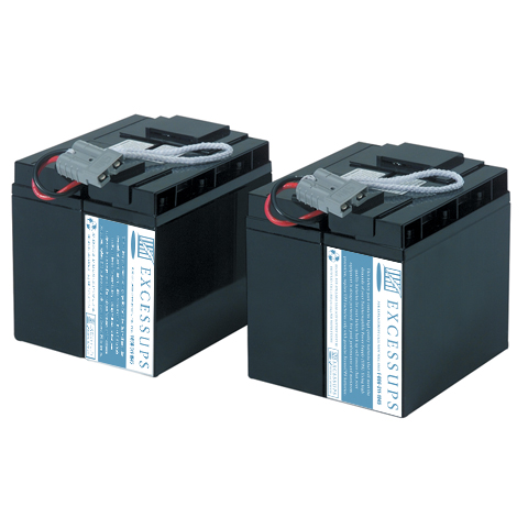 Smart Ups 1500 Xlm Инструкция img-1