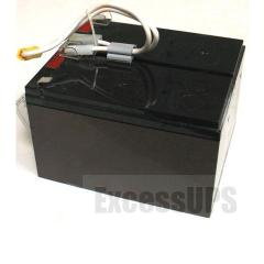 BX900R Replacement Battery