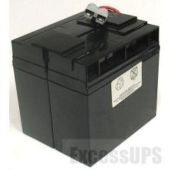 APC Smart UPS 1400 SU1400NET RBC7 Replacement Battery