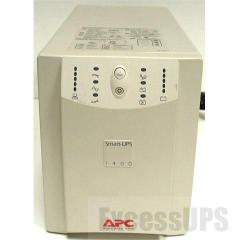 APC 1400 VA SU1400NET Replacement Battery