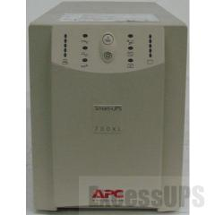 APC SmartUPS 700XL Replacement Battery