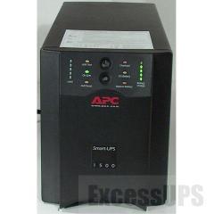 APC Smart UPS 1500VA
