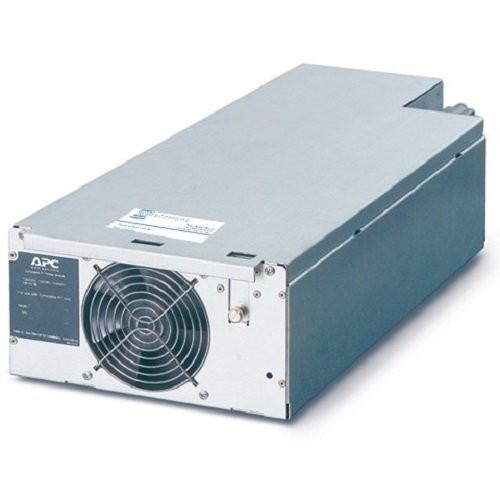 APC Symmetra 8-12kVA Power Module SYPM4KU