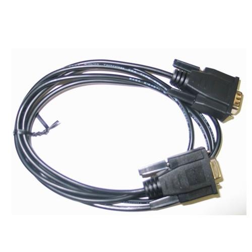 Apc 940 0024c Smart Signaling Serial Cable Serial