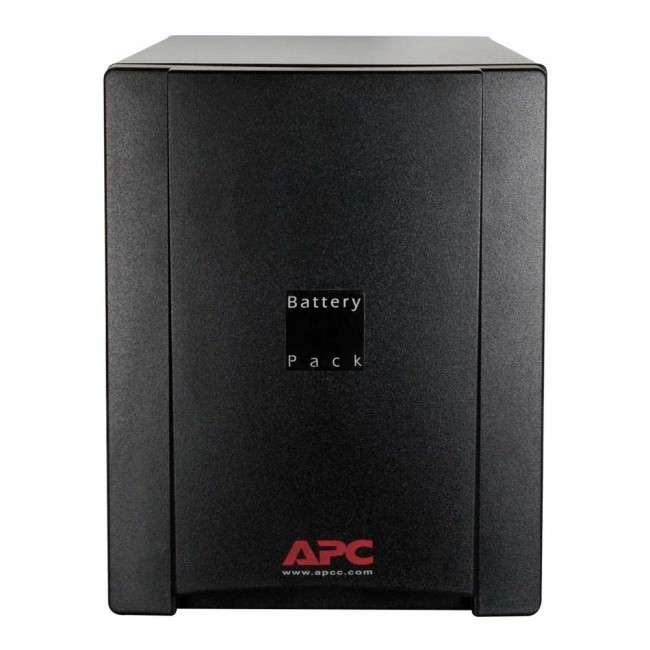 APC Smart UPS XL 24V SUA24XLBP UPSBatteryCenter Compatible Replacement Battery Pack