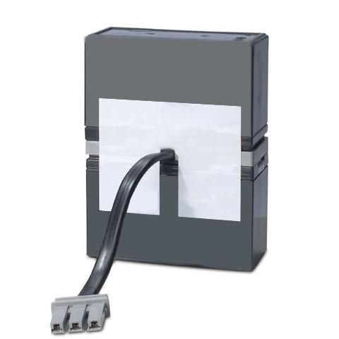BX900 - New battery for APC Back UPS XS 900VA