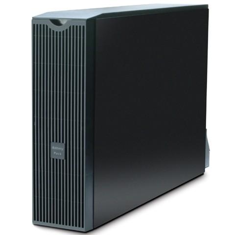 SURT192XLBP - APC Smart-UPS RT Extended Run time battery cabinet