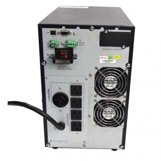 PW9130L2000T-XL Eaton Powerware 9130 Rack/Tower UPS 2000VA