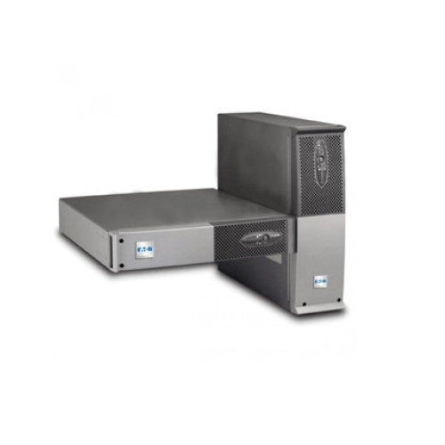 Eaton MGE Evolution S 2500VA 2U Rack/Tower UPS 68461