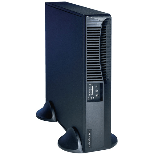 Eaton Powerware 9125 Rack/Tower UPS 2500VA PW9125-2500U