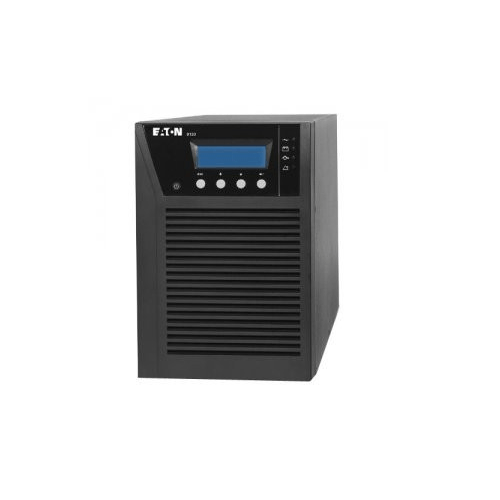 Eaton Powerware 9130 Tower UPS 2000VA PW9130G2000T-XL