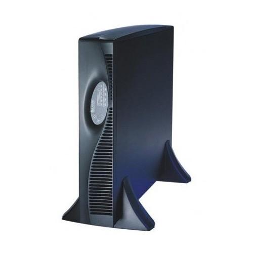 GXT2-700RT120 Liebert 700VA UPS