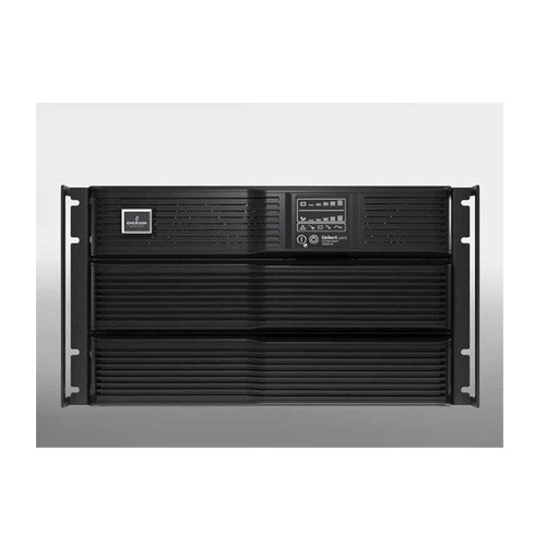 GXT3-6000RT208 Liebert 6000VA UPS