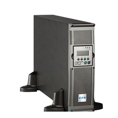 87050 Eaton MGE MX 5000 Rack/Tower 5000VA UPS