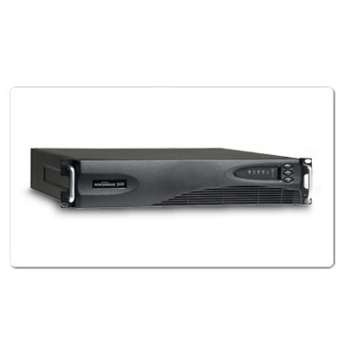 Eaton Powerware Line-Interactive UPS 5kVA Rack PW5125-5000